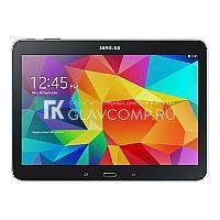 Ремонт планшета Samsung Galaxy Tab 4 10.1 SM-T531