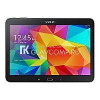 Ремонт планшета Samsung Galaxy Tab 4 10.1 SM-T533