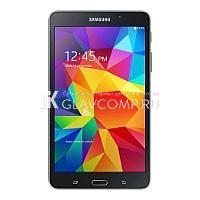 Ремонт планшета Samsung Galaxy Tab 4 7.0 SM-T231