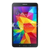 Ремонт планшета Samsung Galaxy Tab 4 8.0 SM-T330