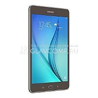 Ремонт планшета Samsung Galaxy Tab A 8.0 SM-T350