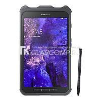 Ремонт планшета Samsung Galaxy Tab Active 8.0 SM-T360 16GB