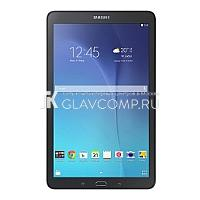 Ремонт планшета Samsung Galaxy Tab E 9.6 SM-T560N