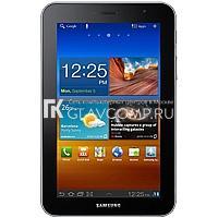 Ремонт планшета Samsung Galaxy Tab Plus 7.0 P6200