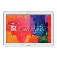 Ремонт планшета Samsung Galaxy Tab Pro 10.1 SM-T520