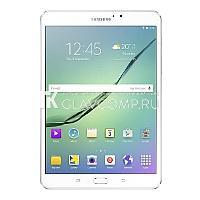 Ремонт планшета Samsung Galaxy Tab S2 8.0 SM-T715