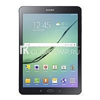 Ремонт планшета Samsung Galaxy Tab S2 9.7 SM-T810