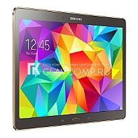 Ремонт планшета Samsung Galaxy Tab S 10.5 SM-T805