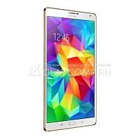 Ремонт планшета Samsung Galaxy Tab S 8.4 SM-T705