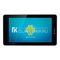 Ремонт планшета SeeMax Smart TG715