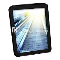 Ремонт планшета SENKATEL T8002