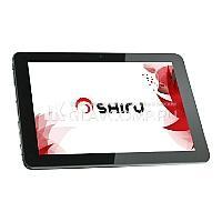 Ремонт планшета Shiru Shogun 10