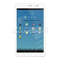 Ремонт планшета Smarto 3GD52i