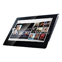 Ремонт планшета Sony Tablet S