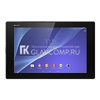 Ремонт планшета Sony Xperia Z2 Tablet WiFi
