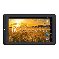 Ремонт планшета SUPRA M722