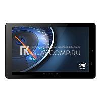 Ремонт планшета Texet TM-1058
