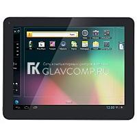 Ремонт планшета Texet tm-9743w