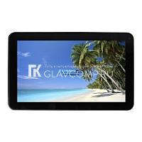 Ремонт планшета TurboPad 1014