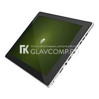 Ремонт планшета TurboPad 900