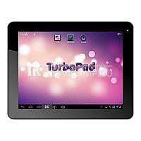 Ремонт планшета TurboPad 902