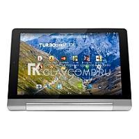 Ремонт планшета TurboPad Flex 8