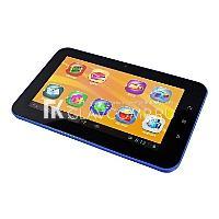 Ремонт планшета TurboPad Turbo Kids 2.0
