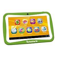 Ремонт планшета TurboPad TurboKids S3