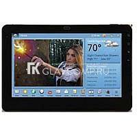 Ремонт планшета Viewsonic G-Tablet