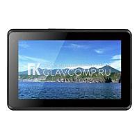 Ремонт планшета Viewsonic VB70a S1