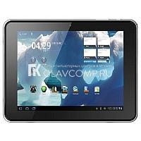 Ремонт планшета Viewsonic vb80a pro
