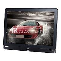 Ремонт планшета Viewsonic ViewPad 100D