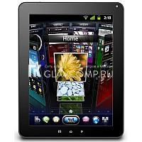 Ремонт планшета Viewsonic ViewPad 10e