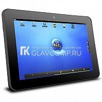Ремонт планшета Viewsonic ViewPad 10pi