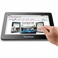 Ремонт планшета Viewsonic ViewPad 10pro