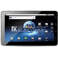 Ремонт планшета Viewsonic ViewPad 10s