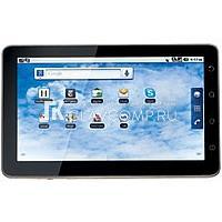 Ремонт планшета Viewsonic ViewPad 7