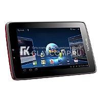 Ремонт планшета Viewsonic ViewPad 7x