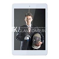 Ремонт планшета Viewsonic ViewPad 8e