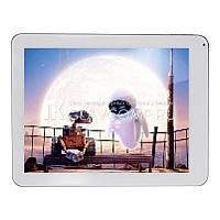 Ремонт планшета Viewsonic ViewPad 97N