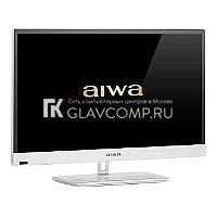 Ремонт телевизора AIWA 32LE7021
