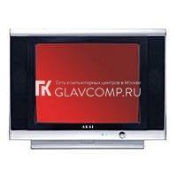 Ремонт телевизора AKAI 15CTF33BC