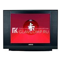Ремонт телевизора AKAI 21CTN02BМ