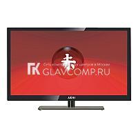 Ремонт телевизора AKAI LEA-19A08G