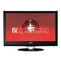 Ремонт телевизора AKAI LEA-19H03P