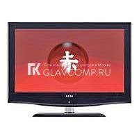 Ремонт телевизора AKAI LEA-19S02P