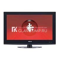 Ремонт телевизора AKAI LEA-19С11Р