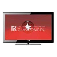 Ремонт телевизора AKAI LEA-22L14G