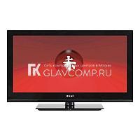 Ремонт телевизора AKAI LEA-24N20P