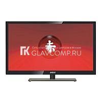 Ремонт телевизора AKAI LEA-32A08G